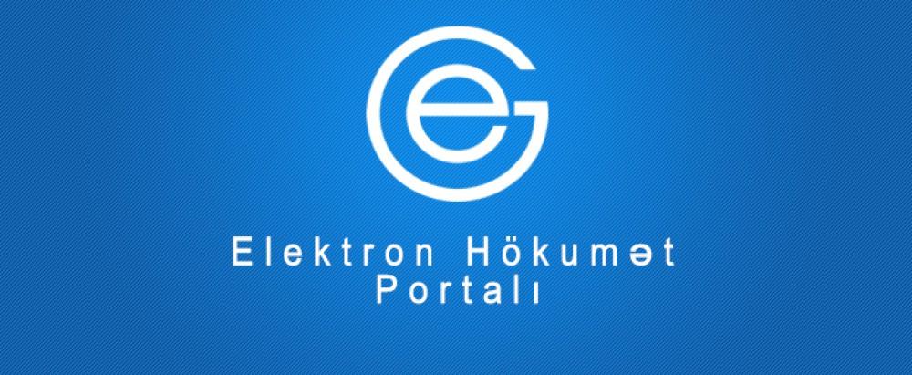 elektron hok