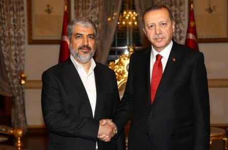 erdogan-hemas