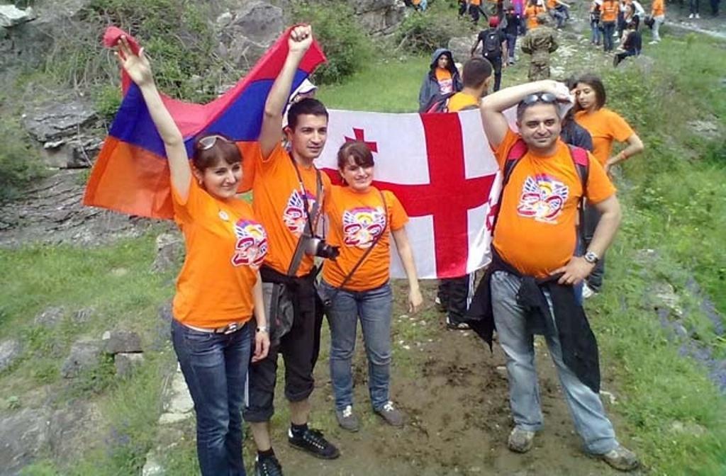 ermeni-gurcu