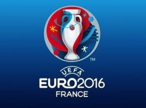 euro-2016-300x222
