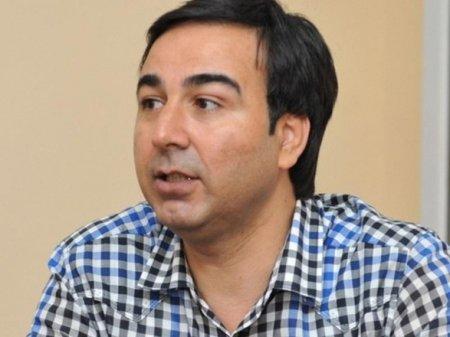 ilham-mirzeyev