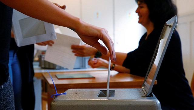 isvecre-referendum