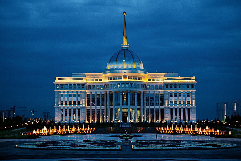 kazakstan-astana