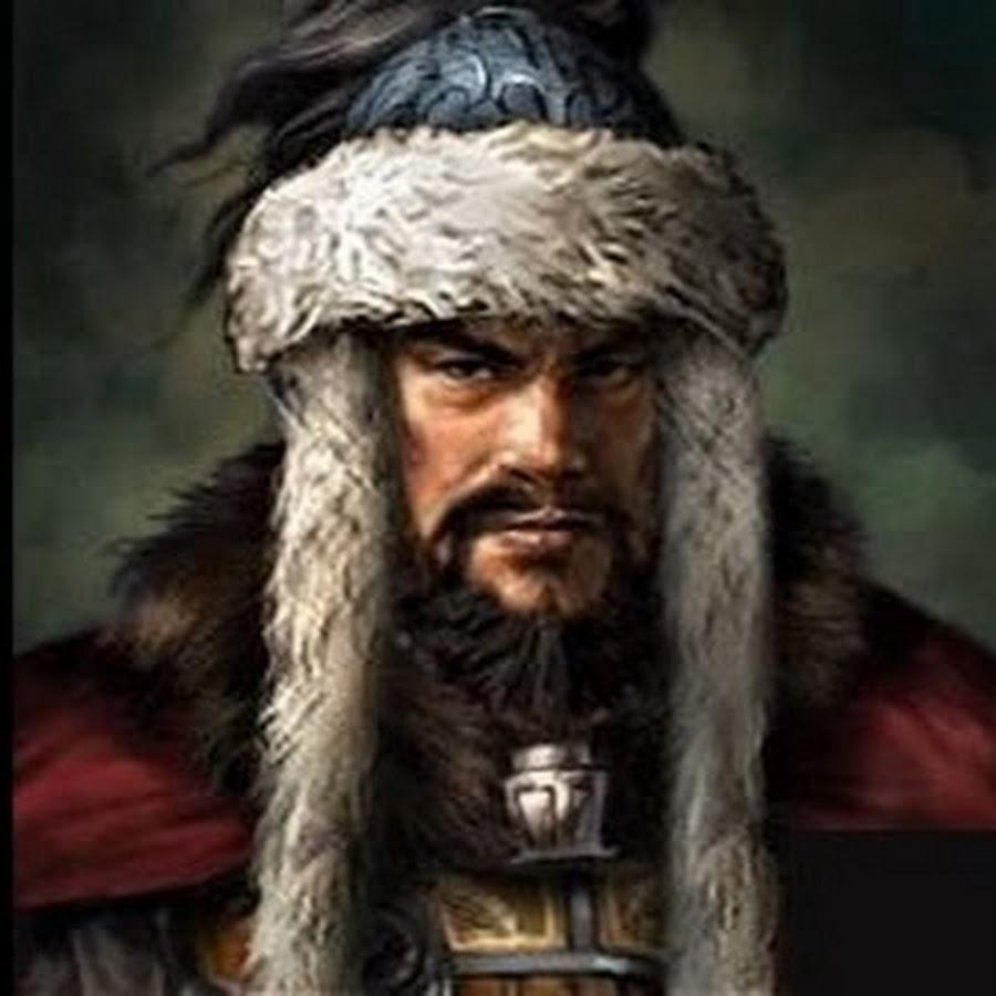 mete-xan