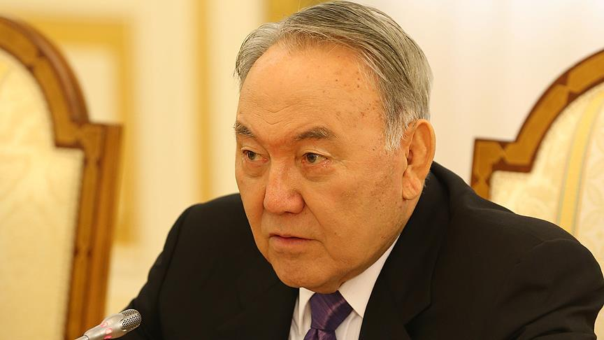 nazarbayev-4