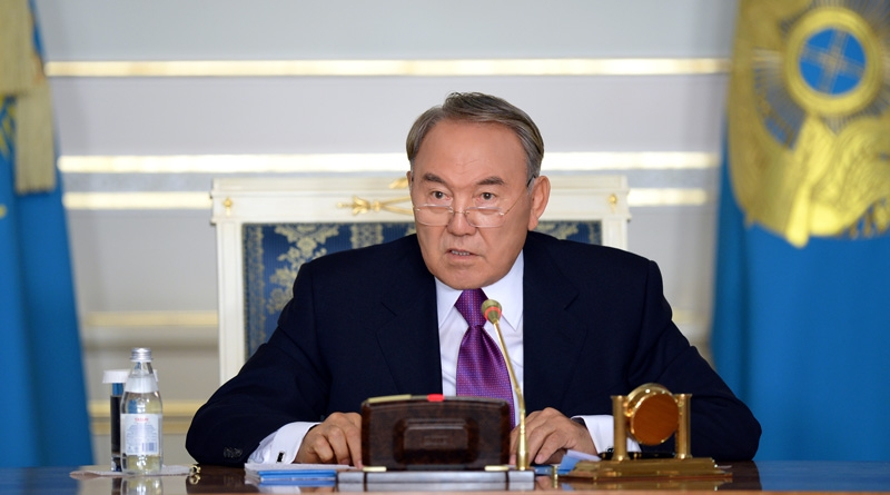 nazarbayev-88