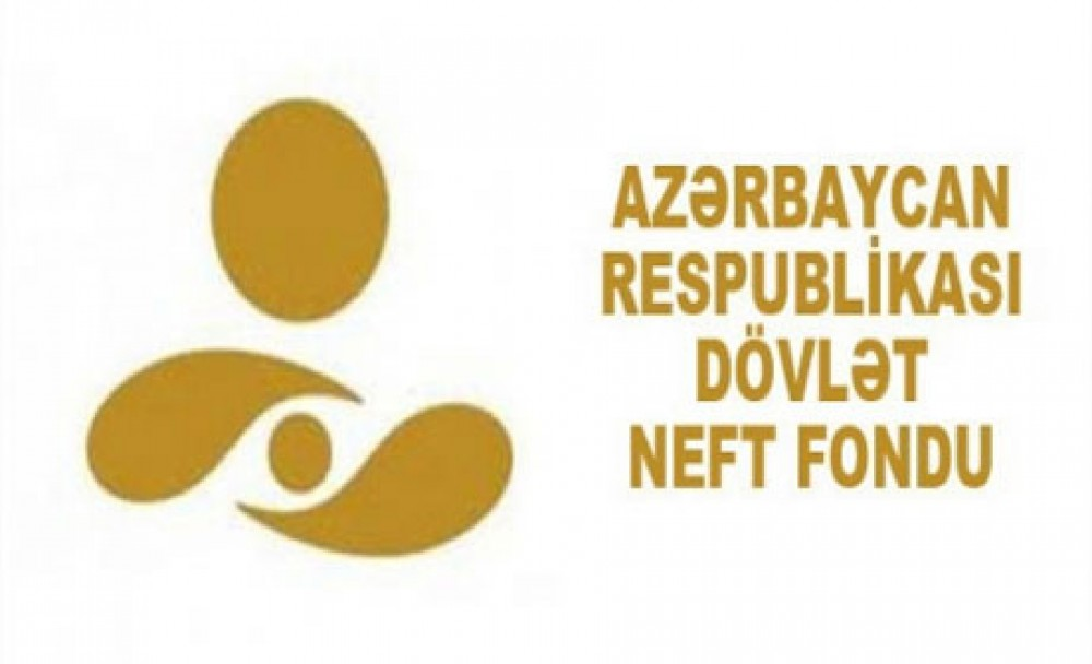 neft fondu01