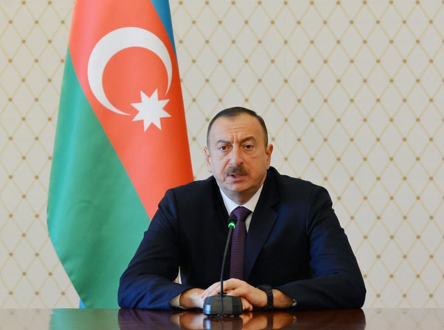 prezident-aliyev-1