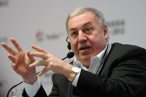 qutseriyev