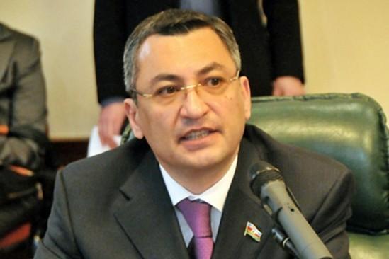 rovsen-rzayev-deputat