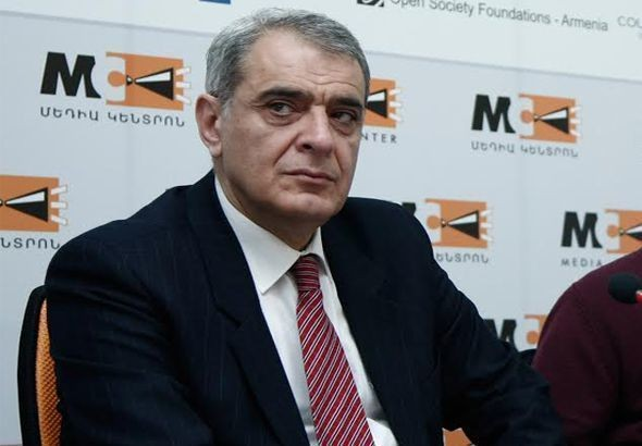 sahnazaryan
