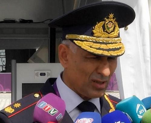 sehlab-general
