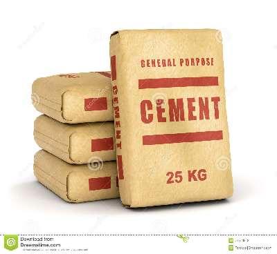sement
