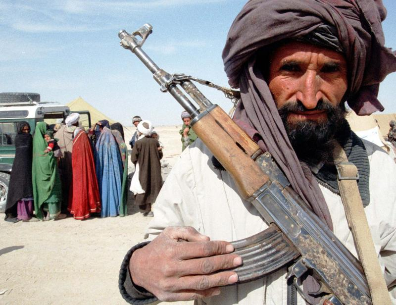 taliban-2