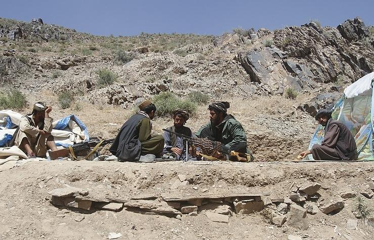 taliban-67