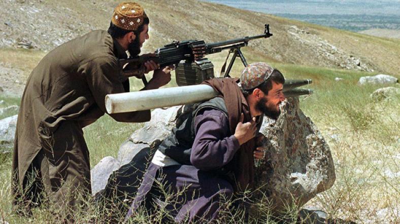 taliban-turkmen