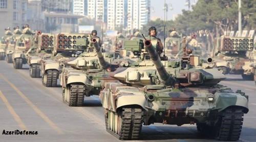 tank-rus-azerbaycan