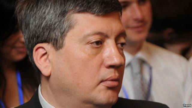 tofiq-zulfuqarov