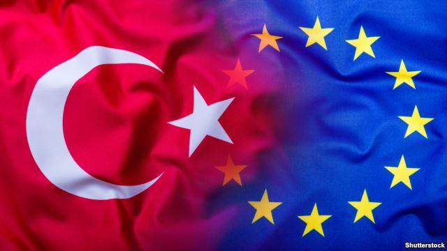 turk avropa