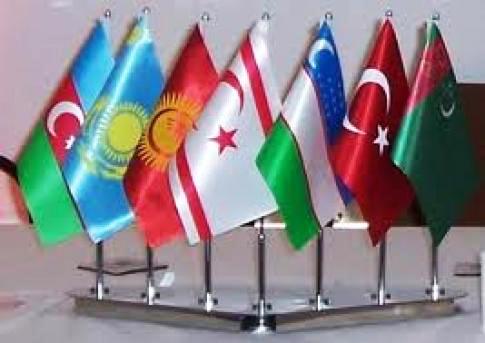 turkdilli_olkeler_160415