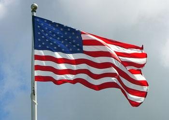 Amerika 002