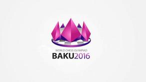 Baku 443