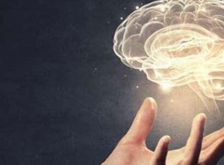 Beyin siz