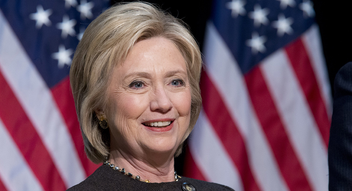 Clinton 987