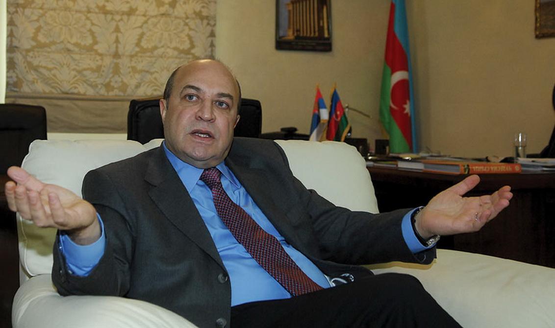 Eldar-Hasanov