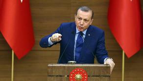 Erdoğan 234