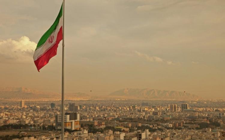Iran 002