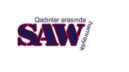 Loqo-SAW