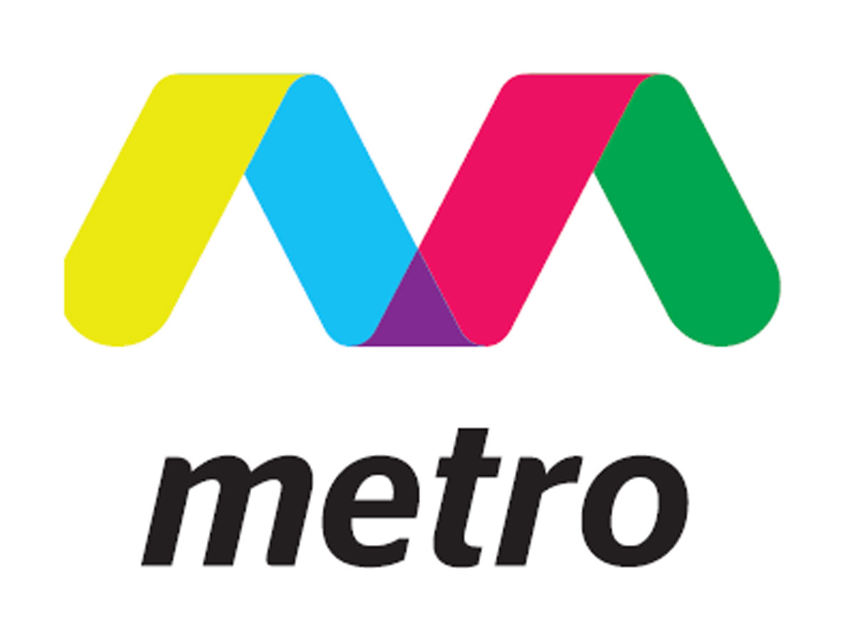 Metro 41