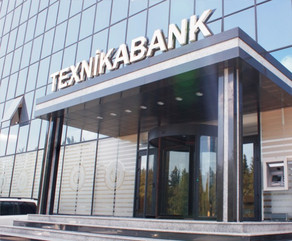 T bank 66