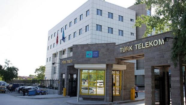 Telekom 00886