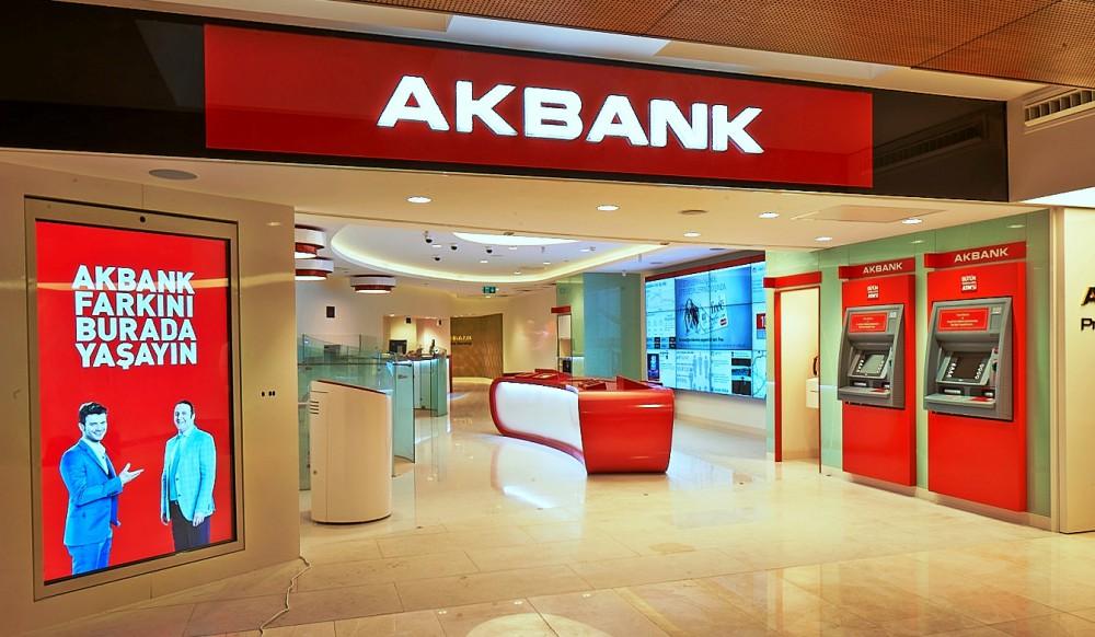 akbank 123