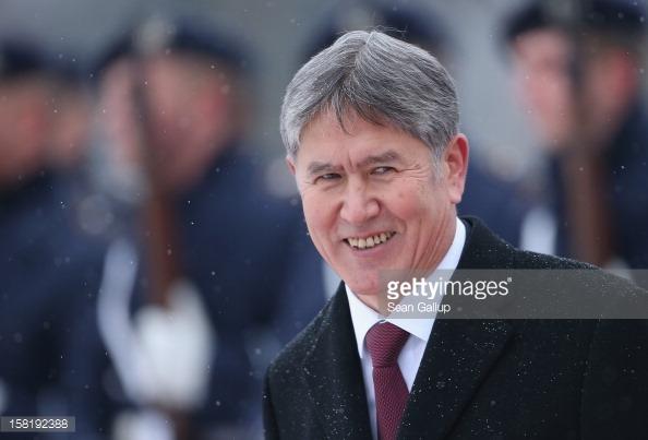 atambayev01