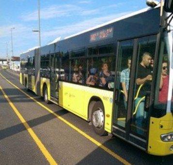 avtobus-istnabul