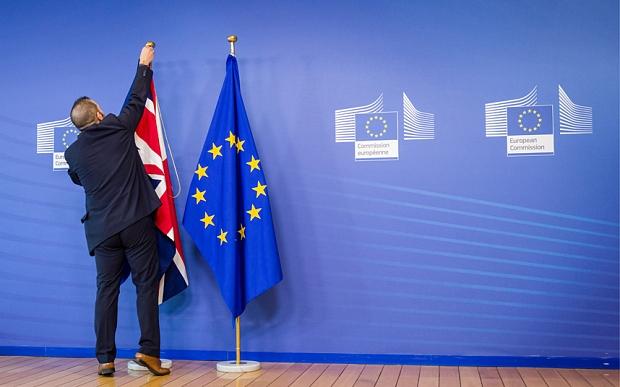 brexit-apa
