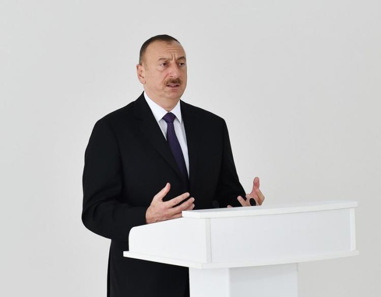 eliyev-90