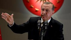 erdoğan 111