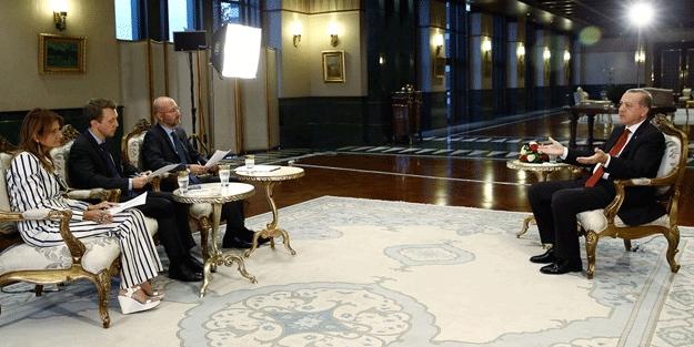 erdoğan bbb
