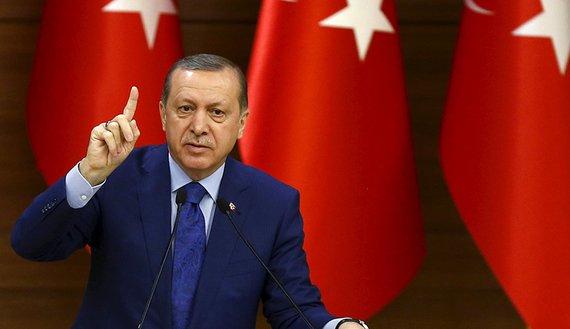 erdogan-33