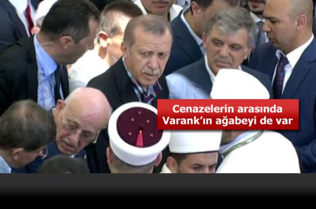 erdogan-gul-sehid