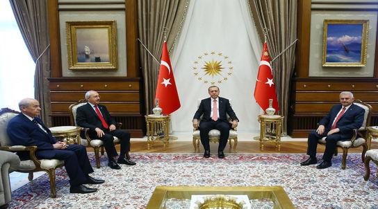 erdogan-muxalifler
