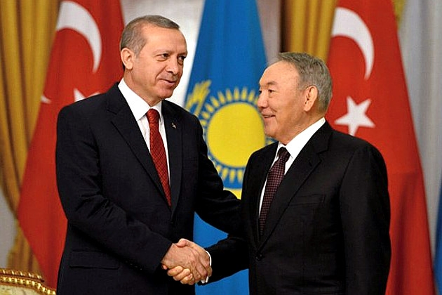 erdoqan-nazarbayev