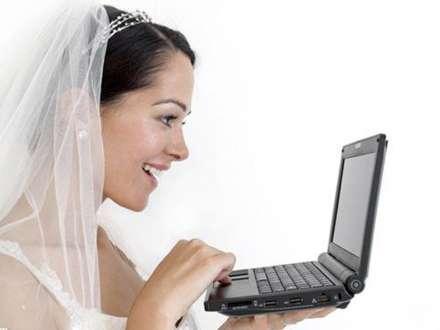 evlilik 987