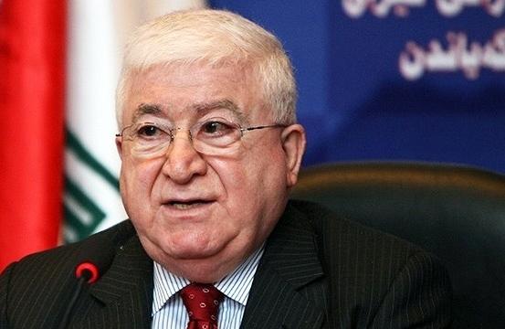 fuad-mesum-iraq-prezidenti