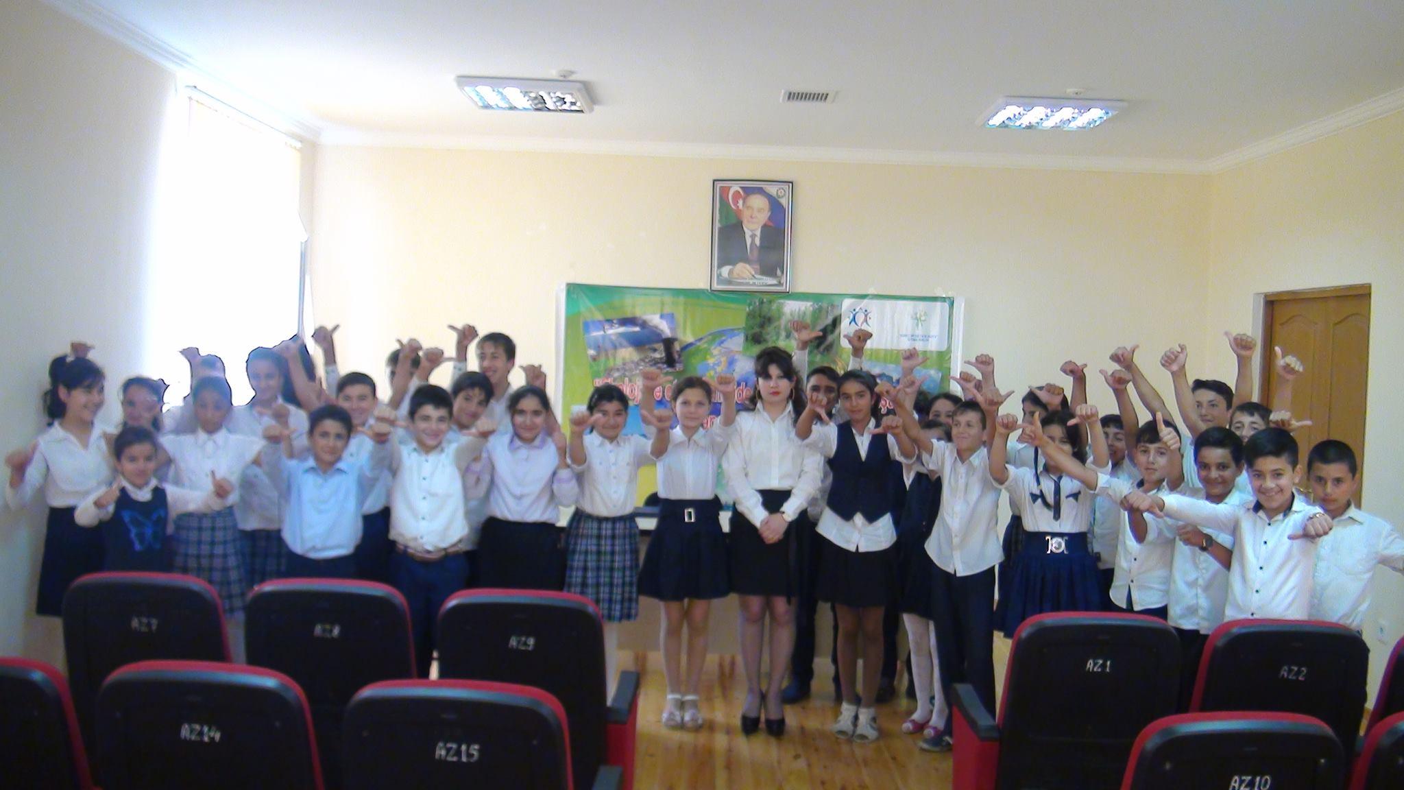 gencler-ve-ekologiya-1