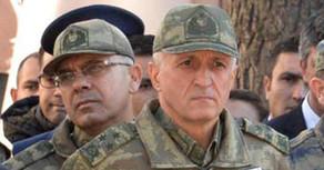 ibrahim-general-turk